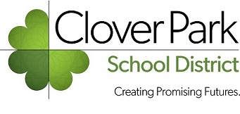 Clover Park School District